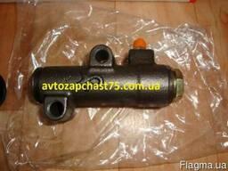 Цилиндр сцепления рабочий Ваз 2101-Ваз 2107
