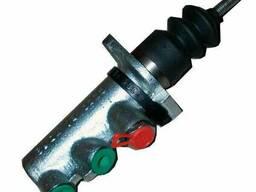 Цилиндр сцепления, тормоза главный S73067196 (S73067396)
