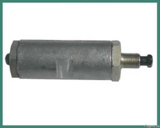 Цилиндр силовой 250-3570126-01