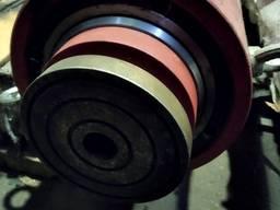 Цилиндр силовой ЦС200Г1250