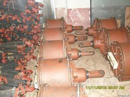 Цилиндр тормозной 519А,188Б и др.