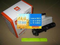 Цилиндр тормозной главный УАЗ 3160 3160-3505010