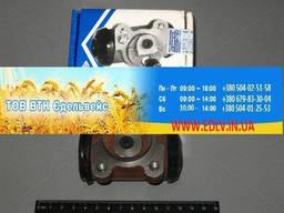 Цилиндр тормозной рабочий задний УАЗ 3160 (пр-во . ..