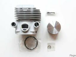 Цилиндр всборе TS700, TS800