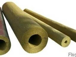 Цилиндры базальтовые