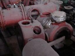 Продам запчасти промышленных компрессоров