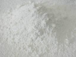 Цинк оксид/ цинковые белила