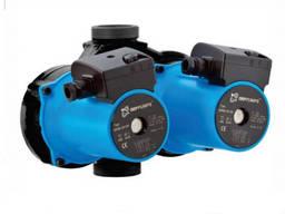 Циркуляционный насос IMP Pumps GHND 32/70-180
