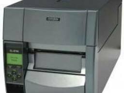 CItizen CL-S700 промышленный принтер этикеток