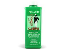 Clubman Pinaud Тальк Original 255мл