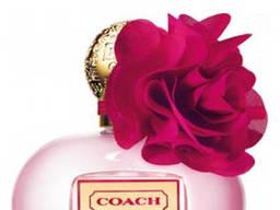 Coach Poppy Freesia Blossom парфюмированная вода 100ml