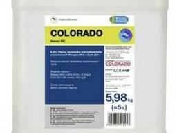 Colorado (Колорадо) 1л биостимулятор окраски плодов Код: Col