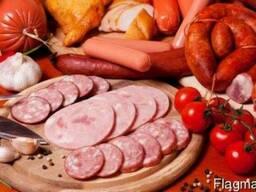 Combimec (Комбимек) функциональная добавка для колбас, фарша