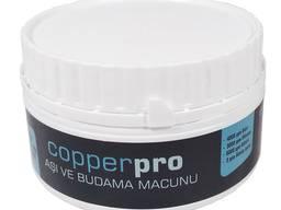 CopperPro