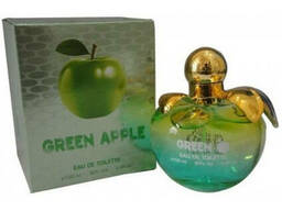 Cosmo Green Apple edt 100мл
