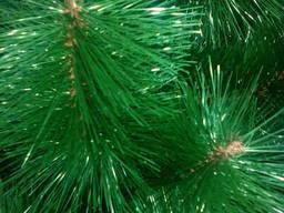Новогодняя искусственная сосна Зеленая, 2,5 м