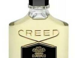 Creed Royal Oud edp 120 ml. унисекс ( Tester) Реплика люкс