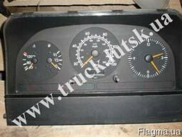 Щиток приборов Mercedes Sprinter 0005425501 110008847004