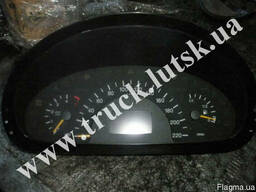 Щиток приборов Mercedes Vito 115 A6394460321