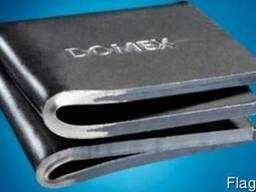 Domex от производителя стали Hardox (Хардокс) концерна Ssab