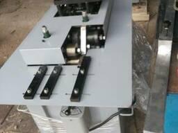 Cтанок для вентиляции Stangroup LC-12DR