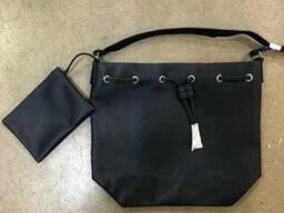 Cток - сумки, белье, текстиль марки AVON - photo 2