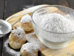 Цукрова пудра Сахарная пудра