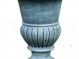 "Цветник ваза садовая ""Версаль"""