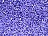Цветные суперконцентраты красителей для полиэтилена полипроп - фото 6
