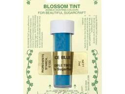 Цветочна пыльца Sugarflair