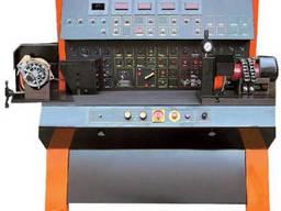 D Truck Bancoprova Truck PRO - Стенд для проверки. ..