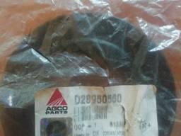 D28950560 Шків MF014921 Massey Ferguson