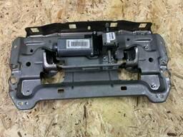 D3366. 00 - Моторчик регулировки сиденья Audi A8 (4H_)