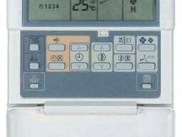 Daikin BRC1D52 – проводной пульт дистанционного управления