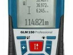 Дальномер Bosch GLM 250 VF, дальномер Bosch GLM 250 VF, Лазерная рулетка Bosch GLM 250. ..