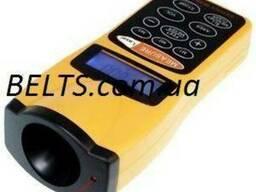 Дальномер ультразвуковой - Ultrasonic Measurer Laser Point