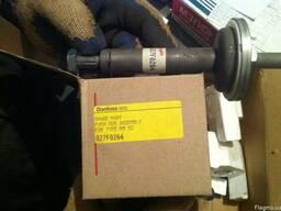Danffos шток клапана РМ 50; 027F0264, (push rod assembly),