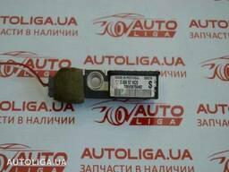 Датчик AIR BAG (подушек безопасности) Mazda 6 Wagon (GY). ..