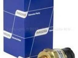 Датчик давления масла ДАФ 105XF DAF 105XF,Новый. 1673078