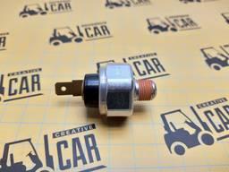 Датчик давления масла двигателя Nissan K15, K21, K25