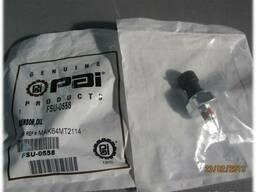 Датчик давления масла Renault Magnum 5010437049