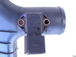 Датчик давления наддува воздуха Audi A6 C5 (1997г-2004г)