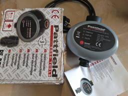 Датчик давления воды Pattfield PE-DFS10