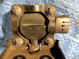 Датчик давления воздуха 39210-27401 на Kia Carens 06-09 (Киа