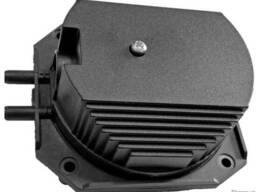 Датчик давления воздуха (Пресостат) Kromschroder DL2E1