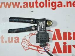Датчик давления выхлопных газов Sprinter W906 06-13
