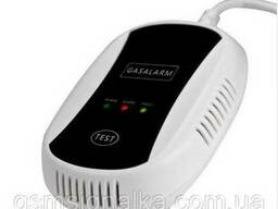 Датчик газа для gsm сигнализации