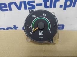 Датчик (индикатор) уровня топлива DAF XF 95 евро 2, 1208539, 882332630005, 301495001001