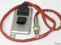 Датчик концентрации NOx выхлопного газа CF75/85/XF105