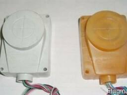 Датчик КВП-16, КВП-8 выключатель